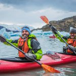 WINTER MULTISPORT IN TORRES DEL PAINE (5 DAYS)