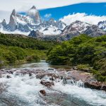 SELF GUIDED CALAFATE & CHALTÉN (5 DAYS)