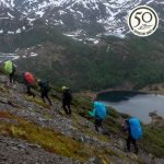 DIENTES DE NAVARINO TREK (6 DAYS)