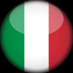 Review WNAT Andrea Di Paola