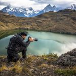 PHOTO SAFARI - WILDLIFE & LANDSCAPES IN TORRES DEL PAINE (5 Days)