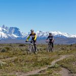 MULTISPORT TORRES DEL PAINE (3 DAYS)