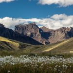 Seven things you didn't know about Patagonia