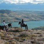 FULL DAY ESTANCIA LAGUNA SOFIA HORSEBACK RIDE