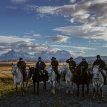 PATAGONIA ESTANCIA RIDE (2 DAYS)