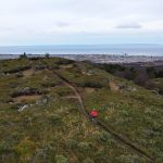 MTB FULL DAY PUNTA ARENAS