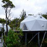 Carlos III Eco-Camp