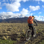 MTB FULL DAY TORRES DEL PAINE