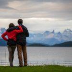 Best Honeymoon Destination: Patagonia, Chile