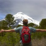 PATAGONIA COLLECTION: MULTISPORT ROUTE OF THE PARKS (14 DAYS)