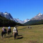AVELLANO VALLEY HORSEBACK RIDE (7 DAYS)